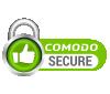 Site Seguro Comodo SSL