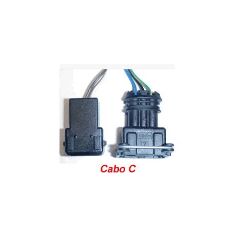 T30 conector C