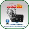 T1200 Conjunto Micro Chave Comutadora