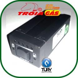 Caixa Comutadora CXT1000 Tury