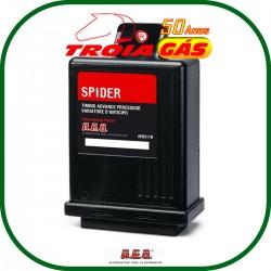 AEB 511N Spider Variador Sensor Hall