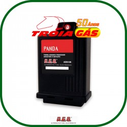 Variador Panda AEB 518N Sensor Hall Duplo