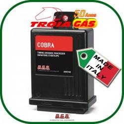 AEB 510N Cobra Variador Sensor Rotação