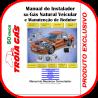 Manual do Instalador GNV 3ªgeração