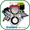 Redutor Lovato RME090 até 120Hp Italiano 3ª/4ªgeração