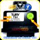T64 Simulador Regulável Verso
