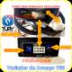 Conector Variador TURY T30 Sensor de Rotação