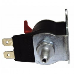 Eletroválvula Préssor p/ Veículo Carburado